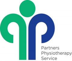 Partners Physiotherapy Service